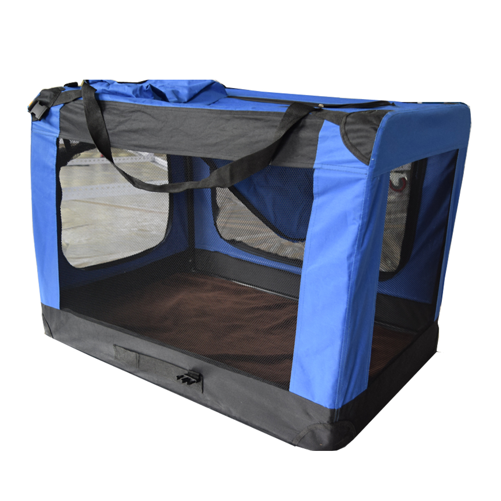 Portable Dog Kennel Covers